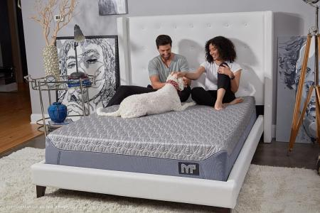 Spruce up your home with Courts' Furniture 2020 Collection