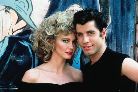 Grease TV series and movie prequel in the works