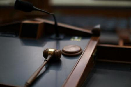 Man with intellectual disability who molested girls given supervised probation