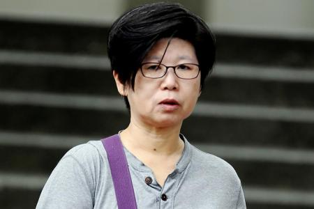 Cabby who fractured cyclist's skull in collision jailed one week