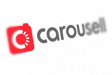 Carousell launches new anti-counterfeit programme