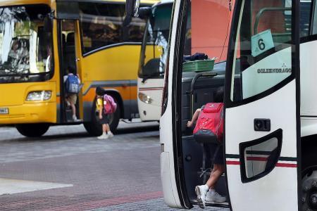 Proper restraints in vehicles key to child passenger safety