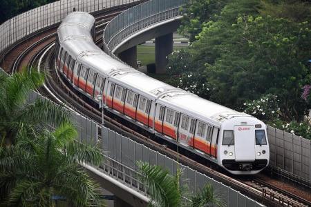 Cyber threats in rail industry to worsen, warn experts