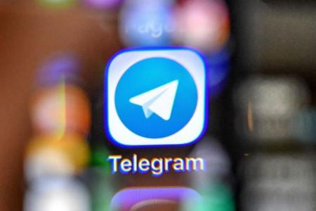 New charges for two men in obscene Telegram group