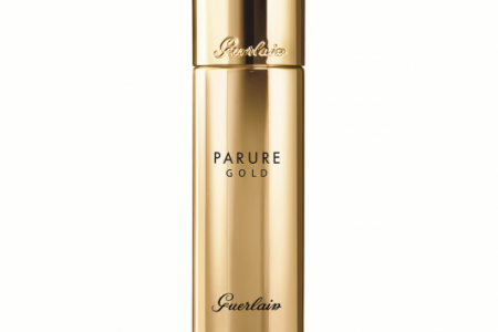 Concealers, foundations that have got you covered