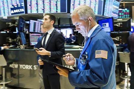 Fed cuts interest rates, signals no more cuts unless economy worsens