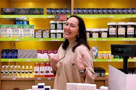 VMV Hypoallergenics offers safer skincare, free of 109 allergens