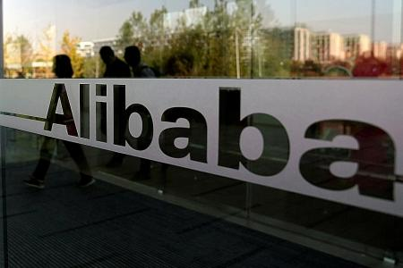 China's retail giant Alibaba cleared for HK listing: Reports