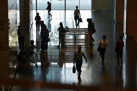 Expect pay rise of 1% to 7% next year