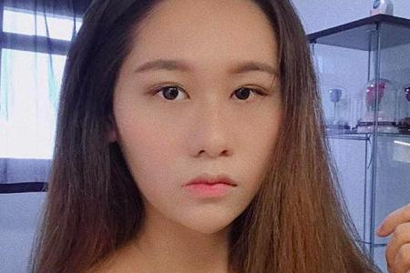 Woman in Orchard Towers murder case to claim trial over one charge