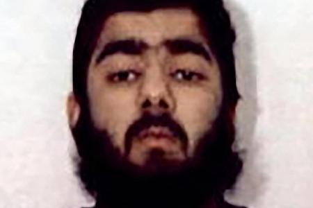 UK PM promises tougher prison sentences after London attack
