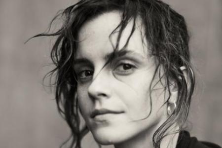 Emma Watson, Kristen Stewart among faces of Juliet in Pirelli 2020 calendar