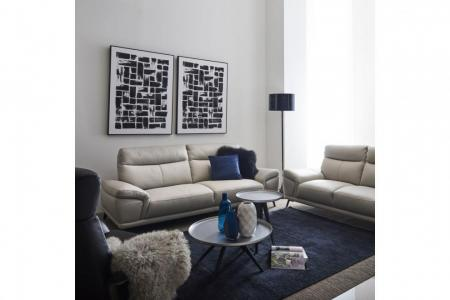 Sales continue with Harvey Norman Factory Outlet's clearance deals