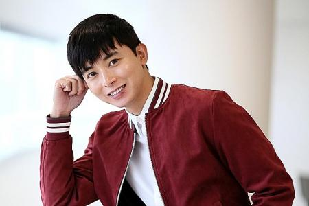All 200 seats for Aloysius Pang memorial snapped up