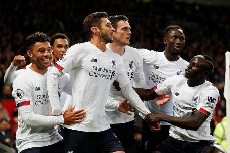 Jose Mourinho very intimidated by Liverpool: John Aldridge