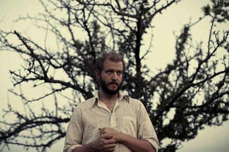 Bon Iver hold auction, to donate proceeds to Aware to fight abuse