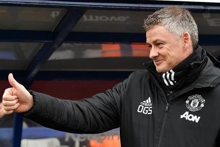 No signings, no fourth place for Manchester United: Owen Hargreaves