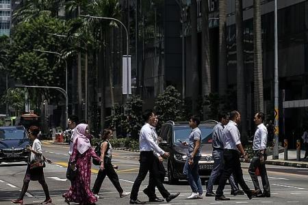 More than 80% of job-seekers don't feel discriminated: Survey
