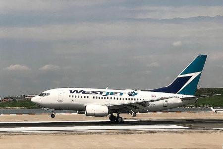 Passenger Who Cried Coronavirus On Jamaica-Bound Flight Identified As Aspiring Rapper