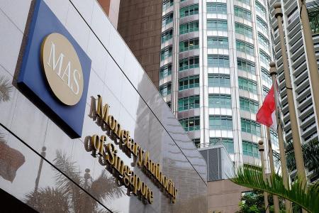 Coronavirus: MAS asks banks to take additional measures