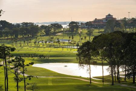 LPGA Tour cancels two more tournaments in Asia because of coronavirus