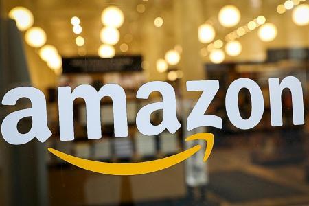 Coronavirus: Amazon pulls out of major Barcelona telecoms meet
