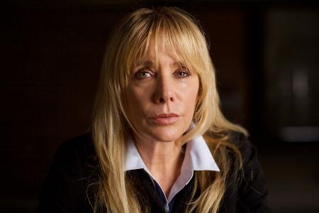 Weinstein victim Rosanna Arquette hopes he will 'pay for his crimes'
