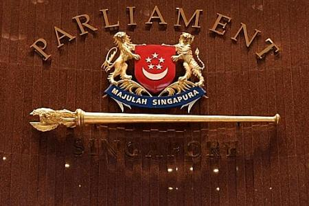 MPs begin annual debate on Budget statement today