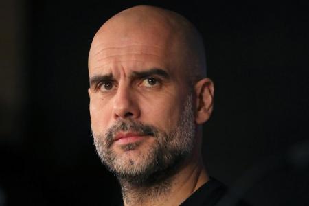 CAS confirms Man City's appeal against European ban