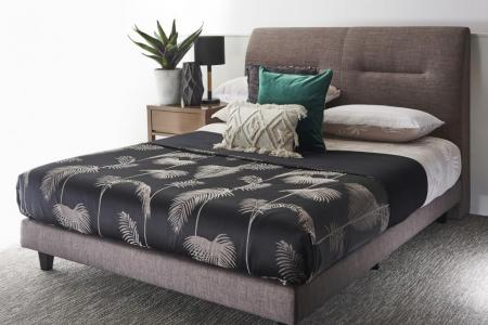Grab crazy deals at Harvey Norman Factory Outlet clearance event
