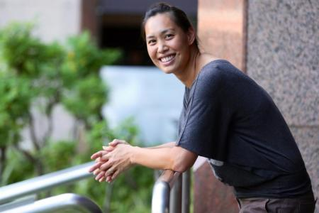 SportSG to review induction process for its Hall of Fame, after debate sparked by Joscelin Yeo's omission