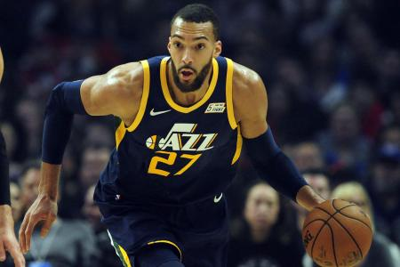 NBA break could be at least 3 months: Report