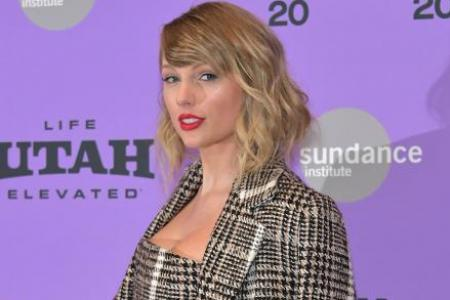 Celebs urge fans to practise social distancing