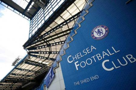 Chelsea to provide free accommodation to healthcare workers in London