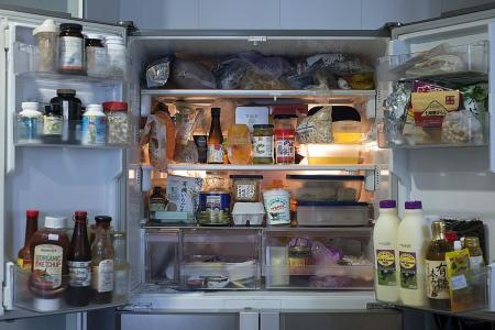 Cool tips for storing groceries in your fridge