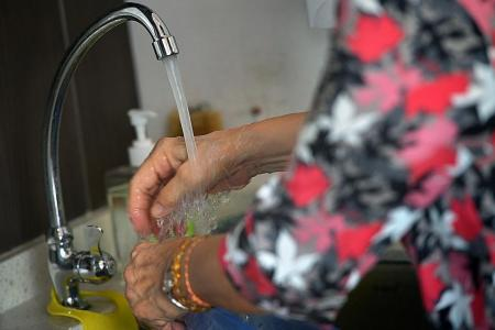 Easy ways to save on water and electricity bills at home