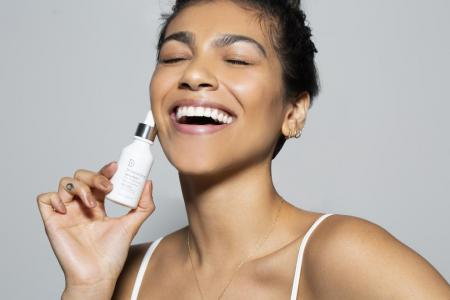 Get serious about serums