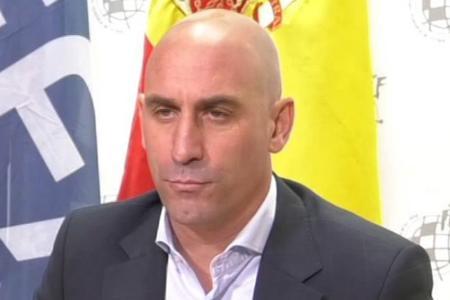 La Liga postponed indefinitely as Covid-19 crisis worsens in Spain