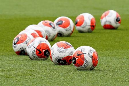 How the EPL season can be salvaged: Neil Humphreys
