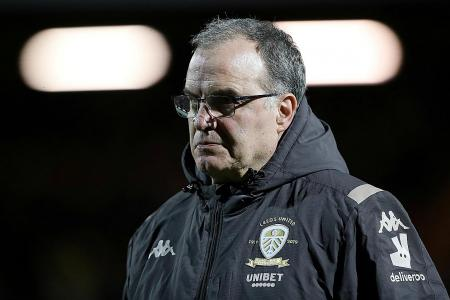 Leeds United players, coaches defer wages so other staff can get paid