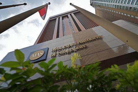 Individuals can apply to banks, insurers to defer payments