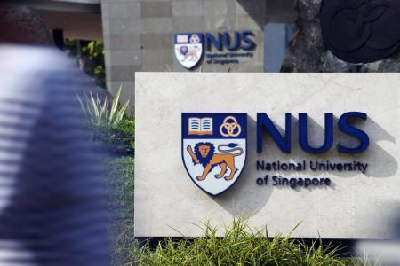 Two NUS students caught breaching SHN, reported by school to ICA