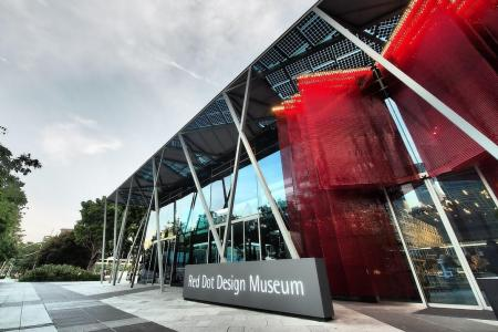 Museums, galleries struggling to stay open during Covid-19 outbreak
