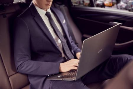 Best buys for working from home