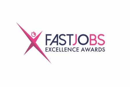 Inaugural FastJobs Excellence Awards to recognise, encourage workers