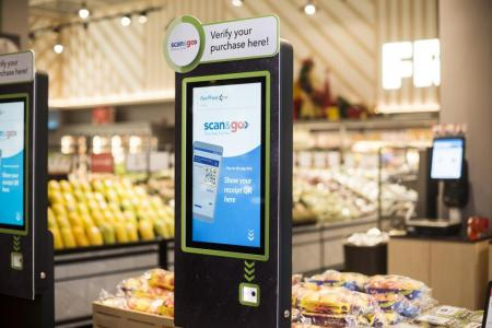Ride out the circuit breaker with FairPrice's Plus! Rewards Programme