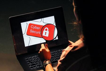 Higher fines for data breaches proposed