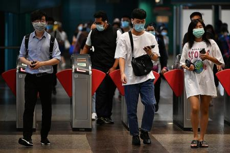 Commuters to get refunds on unused value of monthly concession passes
