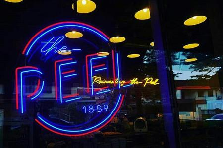 More F&B outlets close down as Covid-19 continues to pummel industry