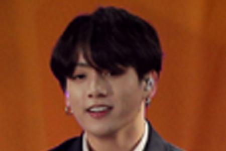BTS' management apologises over member's Seoul bar visit